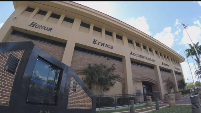 Community reacts to FMPD's call for federal help