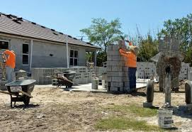 Sarasota County: New affordable housing rules due Sept. 1