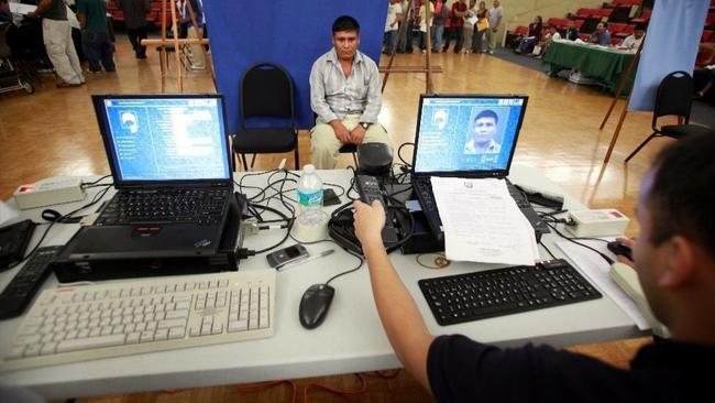 Palm Beach County mulls issuing community IDs to undocumented residents