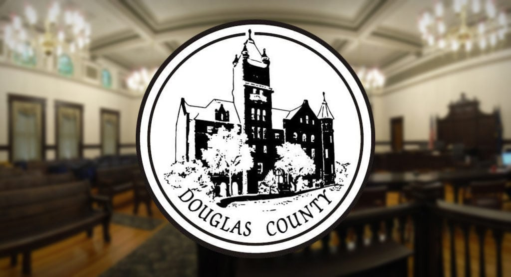 Douglas County to put quarter-cent sales tax for behavioral health projects on November ballot