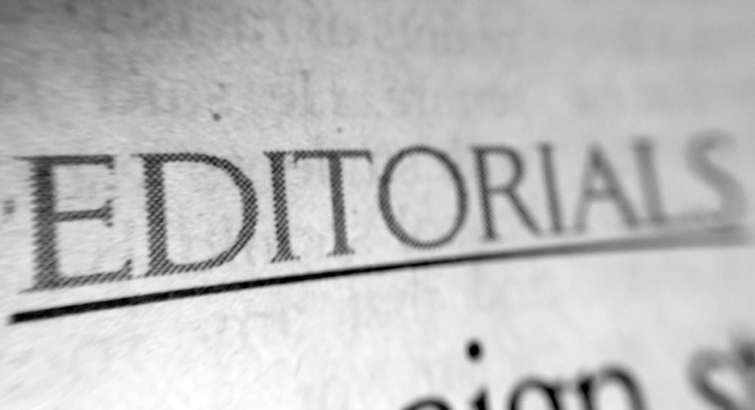 Editorial: Best decision on mental health