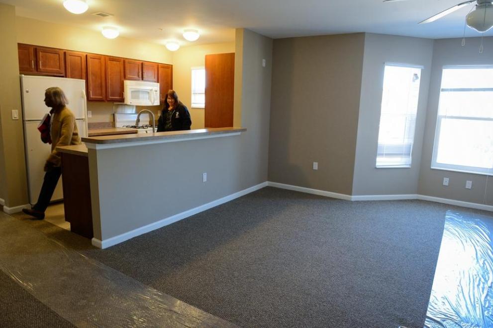 Sarasota considering setting up affordable housing fund