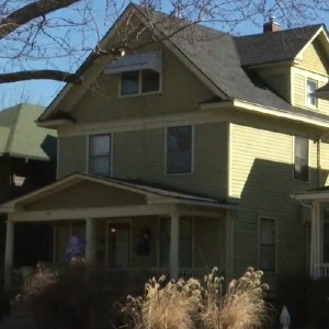 Topeka JUMP pushes for affordable housing