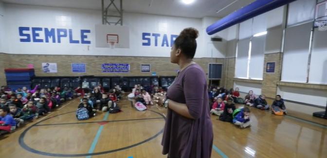 20 more JCPS schools to train in restorative practices for student behavior