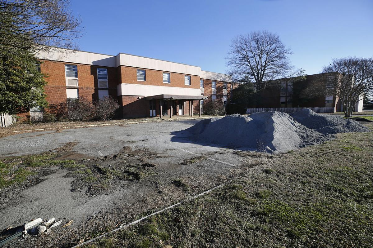 Audit identifies issues with Richmond department that oversees Affordable Housing Trust Fund