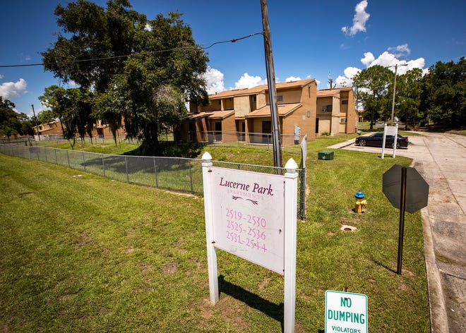 'A pretty lean operation': Winter Haven passes $182.8 million budget, retains tax rate